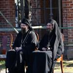 Централна прослава 800 г. СПЦ у Сиднеју