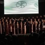Свечана академија у Нишу