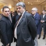 """Миливој Ранђић - признање """"Културни образац"""""""