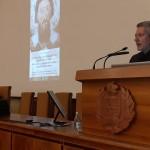 Међународна научна трибина о Светом Сави у САНУ