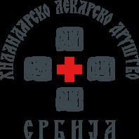 Хиландарско лекарско друштво