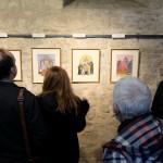 Изложба 19.02.2020.