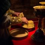 Ктиторска слава Хиландара Свети Симеон Мироточиви