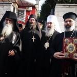 Светосимеоновски сабор у Подгорици