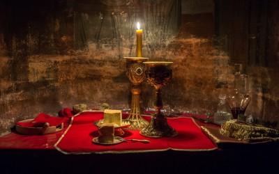 Хиландарски игуман Методије – Сачувајмо веру али и савест ближњег (аудио)