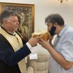Сабор Преподобних Отаца Хиландарских