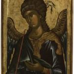 Свети Архангел Гаврило
