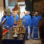 bogorodicina-crkva-2020-09-21 (15)