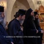 xilandariou_ag_dimitrios-1_50500917717_o