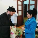 Хиландарске стипендије Биљани и Богдану