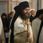 Хиротонија Епископа Саве Марчанског